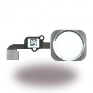 Ersatzteil - Home Button für Apple iPhone 6s