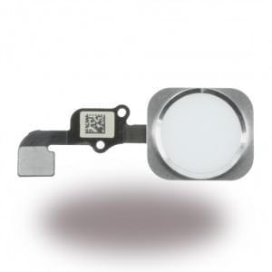 Ersatzteil - Home Button für Apple iPhone 6s Plus