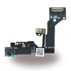 Ersatzteil - Frontkamera Modul für Apple iPhone 6s