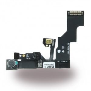 Ersatzteil - Frontkamera Modul für Apple iPhone 6s Plus
