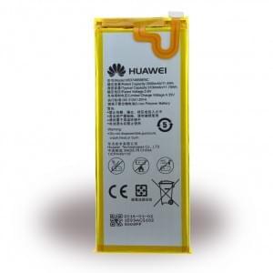 Original Huawei HB3748B8EBC Lithium Ionen Polymer Akku für Ascend G7 - 3100mAh