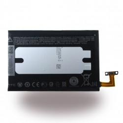 Original HTC Akku B0PGE100 One M9 2840mAh