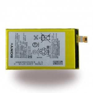 Original Sony LIS1594ERPC Lithium Polymer Akku für Xperia Z5 Compact - 2700mAh