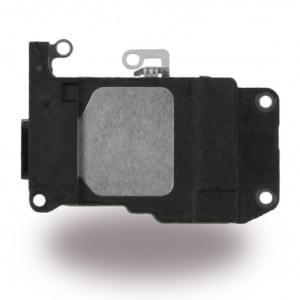Ersatzteil - Lautsprecher für Apple iPhone 7