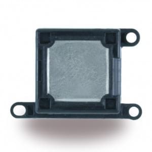 Ersatzteil - Hörmuschel / Earpiece für Apple iPhone 7 Plus