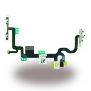 Ersatzteil - Flexkabel für On-Off Button für Apple iPhone 7