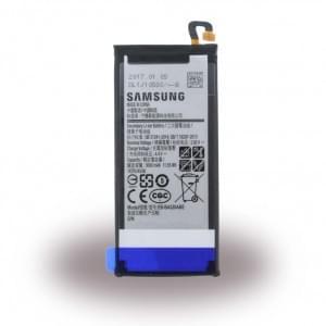 Samsung A5 2017 Original Akku EB-BA520ABE Lithium Ionen 3000mAh