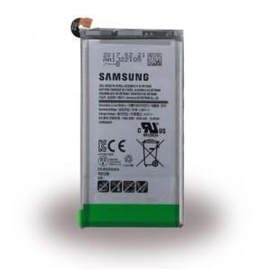 Original Akku Samsung Galaxy S8 Plus EB-BG955ABA 3500mAh
