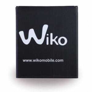 Original Wiko Lithium Polymer Akku für Birdy - 2200mAh