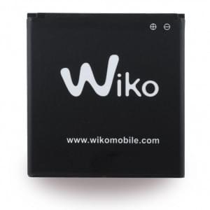 Original Wiko Lithium Polymer Akku für Goa - 1300mAh