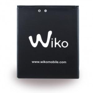 Original Wiko Lithium Polymer Akku für Wax - 2000mAh