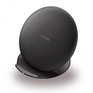 Samsung - EP-PG950BB - Induktive Ladestation - G950F Galaxy S8 - Schwarz