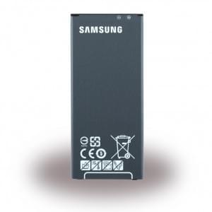 Original Samsung Akku Galaxy A3 2016 EB-BA310ABE 2300mAh