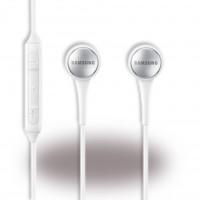 Samsung - EO-IG935BWE - In Ear Headset - Weiss