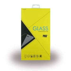Pro+ Displayschutzglas / Tempered Glass 0,33mm für Apple iPhone X / Xs