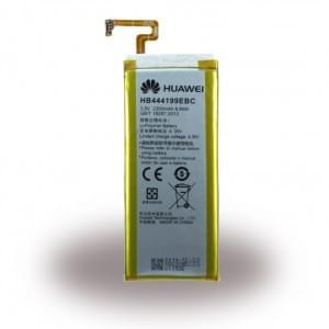 Original Huawei Lithium Polymer Akku für Ascend Y300, Y500 - 2300mAh