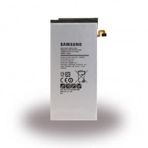 Original Samsung Akku Galaxy A8 EB-BA800ABE 3050mAh
