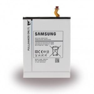 Original Samsung - EB-BT111ABE - Li-ion Akku - SM-T110, SM-T111 Galaxy Tab 3 Lite 7.0, SM-T113 Galaxy Tab 3 Neo - 3600mAh