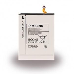 Original Samsung - EB-BT115ABE - Li-ion Akku - T111 Galaxy Tab 3 Lite Tab - 3600mAh
