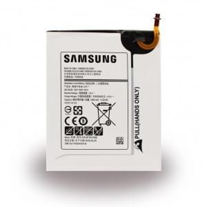 Original Samsung - EB-BT561ABE - Li-ion Akku - T560, T561 Galaxy Tab E 9.6 - 5000mAh