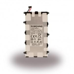 Original Samsung - SP4960C3B - Li-ion Akku - P3100, P3110 Samsung Galaxy Tab 2 7.0 - 4000mAh