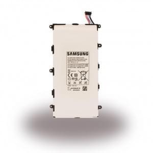 Original Samsung - T4000E - Li-Ion Akku - T210, T211, P3200 Galaxy Tab 3 7.0 - 4000mAh