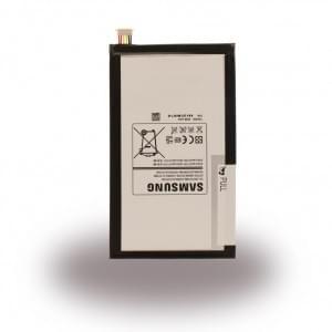 Original Samsung - T4450E - Li-ion Akku - T310,T311 Galaxy Tab 3 8.0 - 4450mAh
