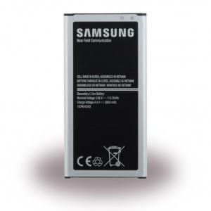 Li-Ionen Akku EB-BG390BBE für Samsung Galaxy Xcover 4 - G390F - 2800mAh