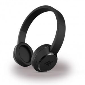 iFrogz Coda Wireless Bluetooth Headset / Kopfhörer