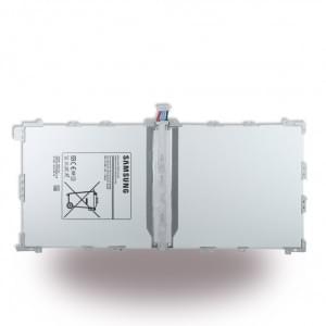 Original Samsung - Lithium Ionen Akku - T9500E Galaxy Note Tab Pro 12.2 - 9500mAh