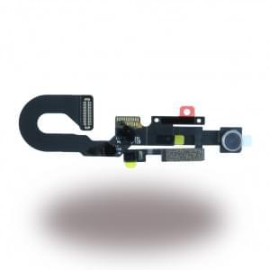 Ersatzteil - Frontkamera Modul mit Lichtsensor für Apple iPhone 8