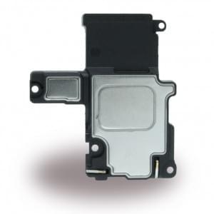 Ersatzteil - Unterer Lautsprecher für Apple iPhone 6