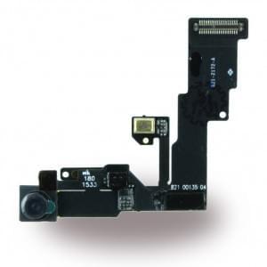 Ersatzteil - Frontkamera Modul + Lichtsensor + Mikro für Apple iPhone 6