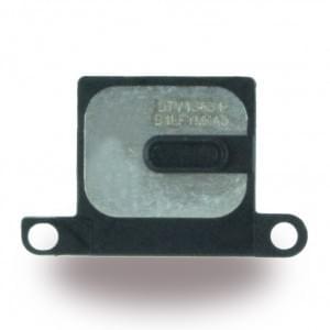 Ersatzteil - Hörmuschel / Kopflautsprecher für Apple iPhone 6