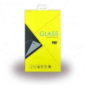 Pro Plus Displayschutzglas Tempered Glass für Huawei P10 Lite