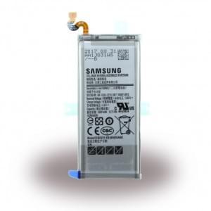 Original Samsung Lithium Ionen Akku für Galaxy Note 8 SM-N950FD - 3300mAh
