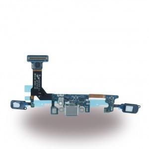 Ersatzteil - Flexkabel Micro USB Anschluss für Samsung Galaxy S7 G930F