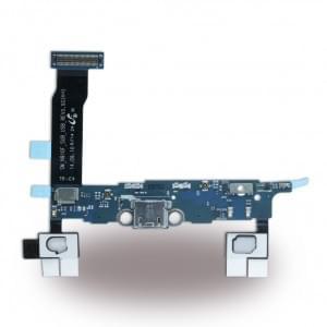 Ersatzteil - Flexkabel Micro USB Anschluss für Samsung Galaxy Note 4 N910F