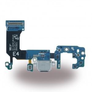 Ersatzteil - Flexkabel Typ C USB Anschluss für Samsung Galaxy S8 G950F