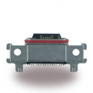 Ersatzteil - Micro USB Anschluss für Samsung Galaxy A3 (2017) A320F