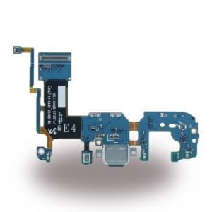 Ersatzteil - Flexkabel Micro Typ C USB Anschluss für Samsung Galaxy S8 Plus G955F