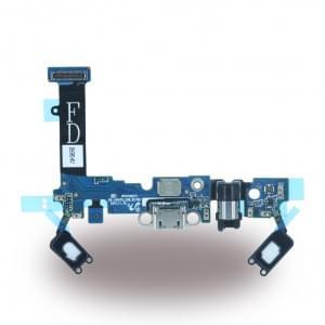 Ersatzteil - Flexkabel Micro USB Anschluss für Samsung Galaxy A5 (2016) A510F