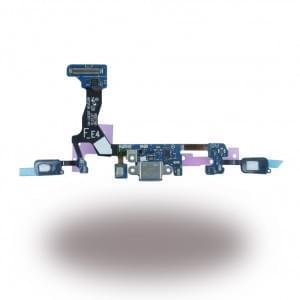 Ersatzteil - Flexkabel Micro USB Anschluss für Samsung Galaxy S7 Edge G935F