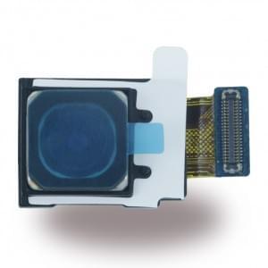 Ersatzteil - Rückkamera Modul 12MP für Samsung Galaxy S8 G950F