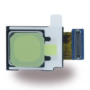 Ersatzteil - Rückkamera Modul 12MP für Samsung Galaxy S8 Plus G955F