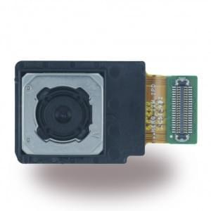 Ersatzteil - Rückkamera Modul 12MP für Samsung Galaxy S7 G930F