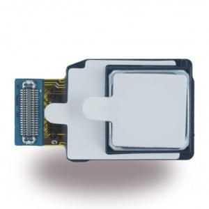 Ersatzteil - Rückkamera Modul 12MP für Samsung Galaxy S7 Edge G935F