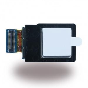 Ersatzteil - Rückkamera Modul 16MP für Samsung Galaxy S6 Edge Plus G928F