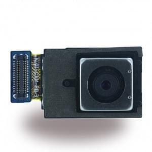 Ersatzteil - Rückkamera Modul 13MP für Samsung Galaxy A5 (2016) A510F