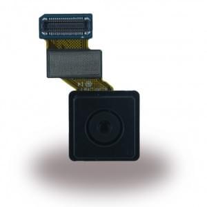 Ersatzteil - Rückkamera Modul 16MP für Samsung Galaxy S5 G900F